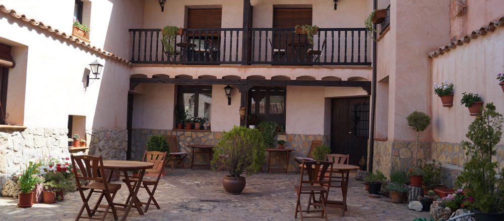 patio3hotelalbarran